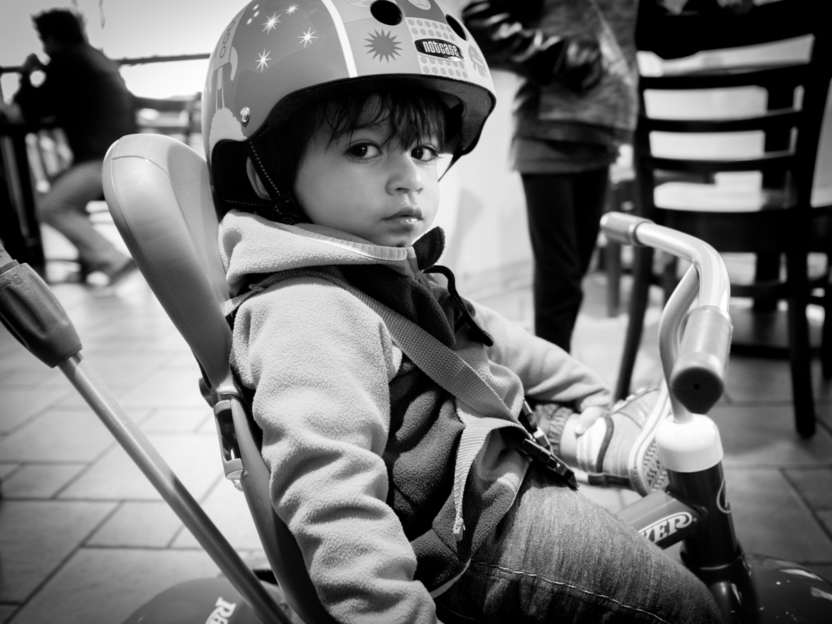 2017-01-13_14 Arjun on His Bike-6.jpg