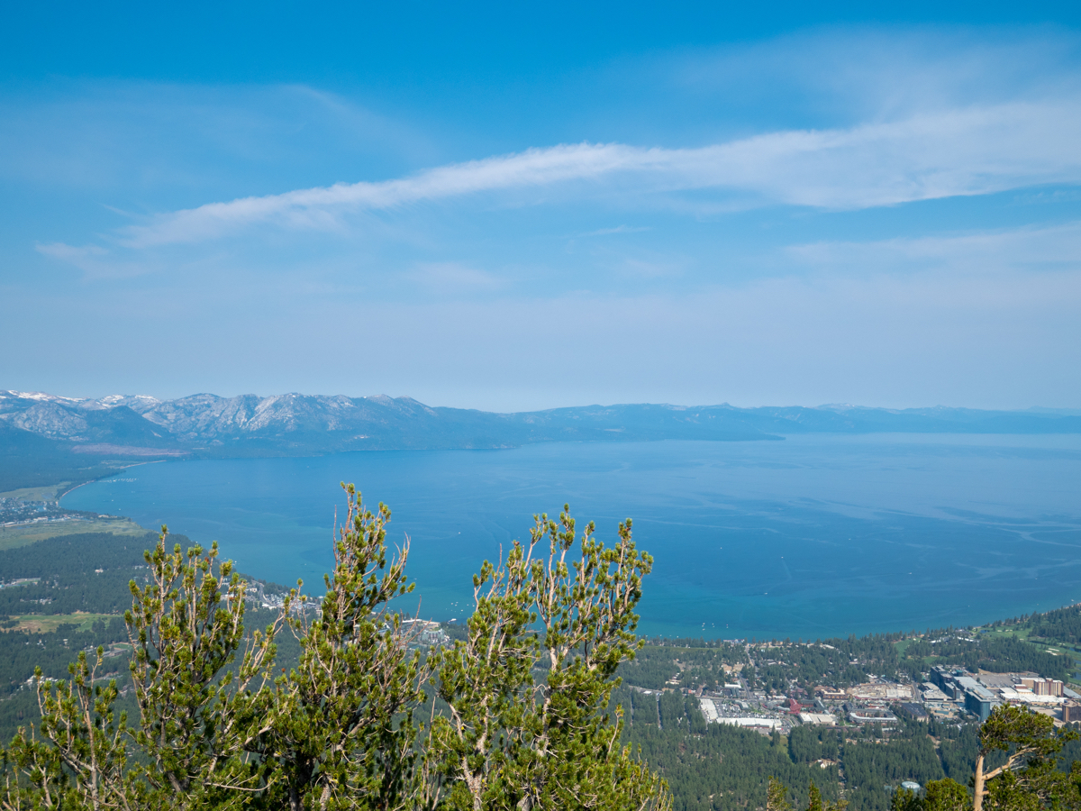 2017-08-02_05 South Lake Tahoe Trip-39.jpg