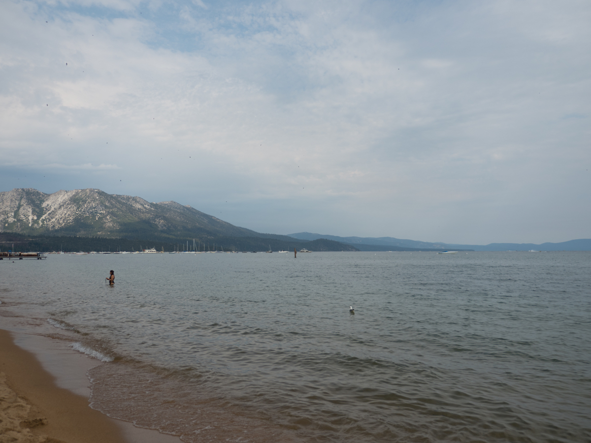 2017-08-02_05 South Lake Tahoe Trip-58.jpg