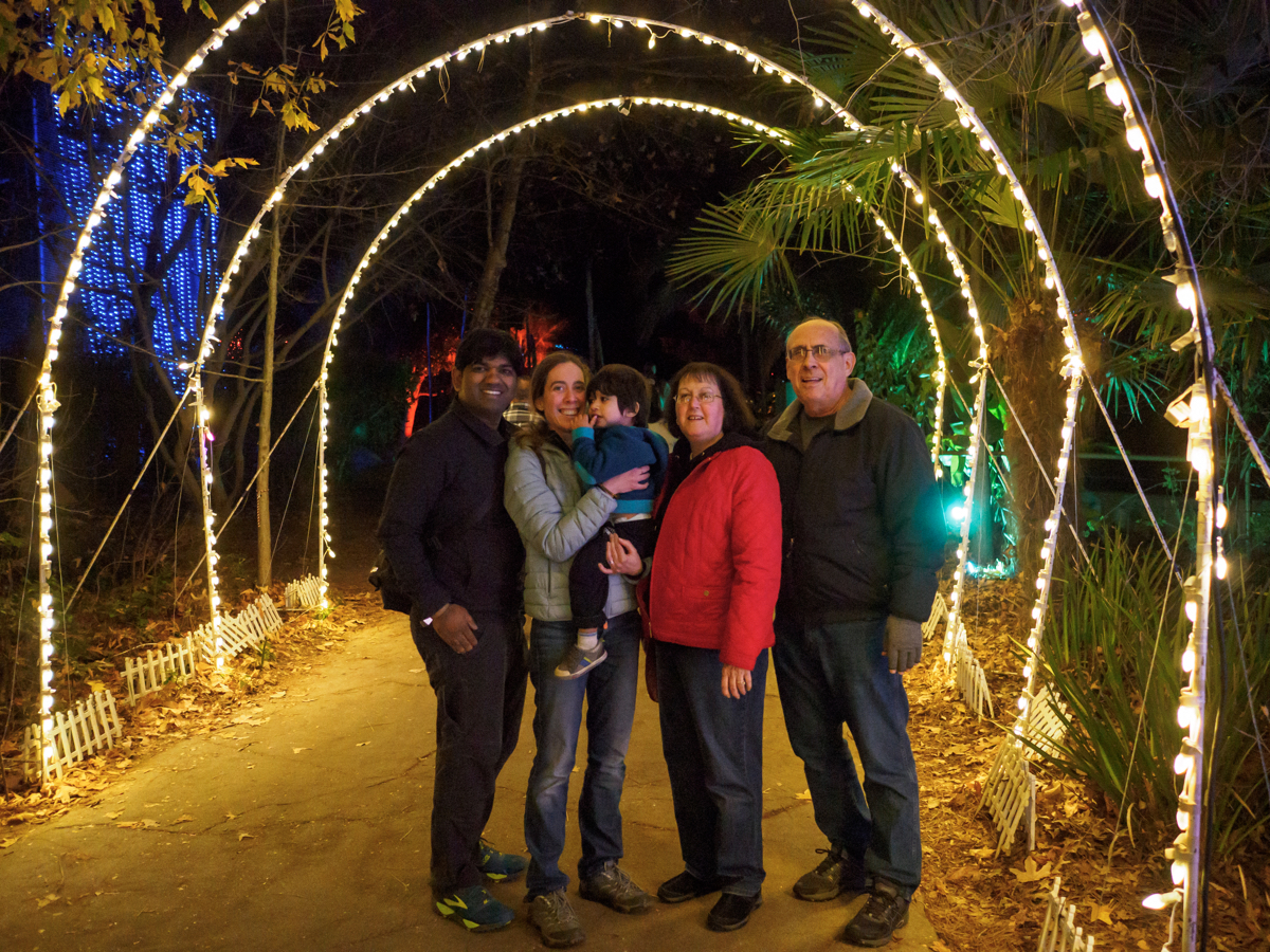 2017-12-30 Oakland Zoo - ZooLights-24.jpg