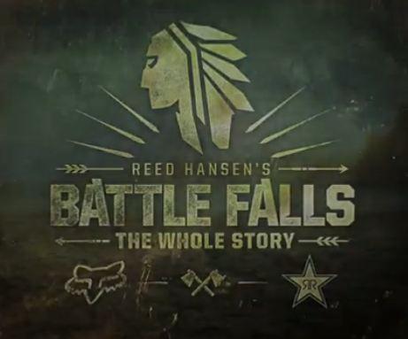 BattleFalls.JPG