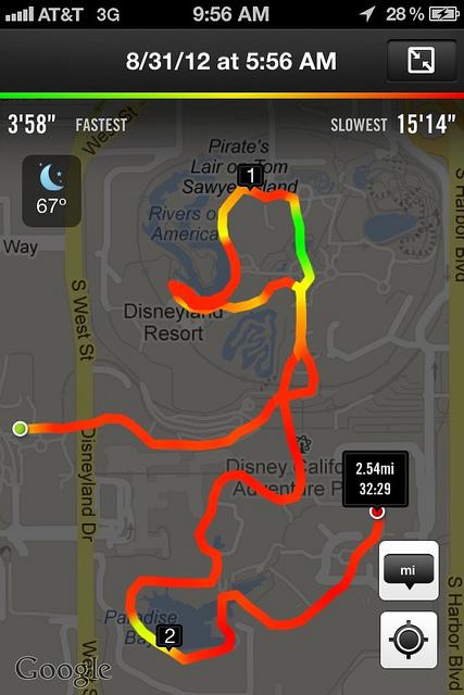 NikePlusRun.jpg