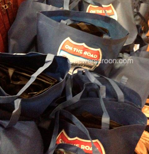 1 Goddie Bags.jpg