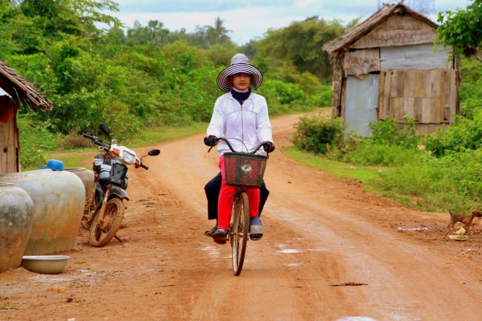 cambodia-bike-2.jpg
