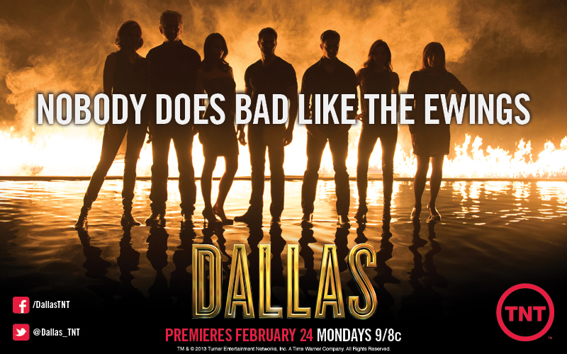 Dallas-TNT-Season-3.jpg