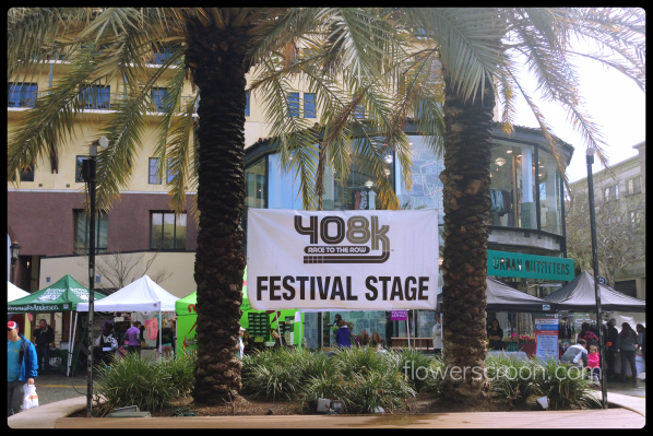 festival stage.jpg