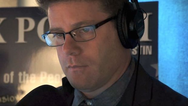 Sean Astin Radio.jpg