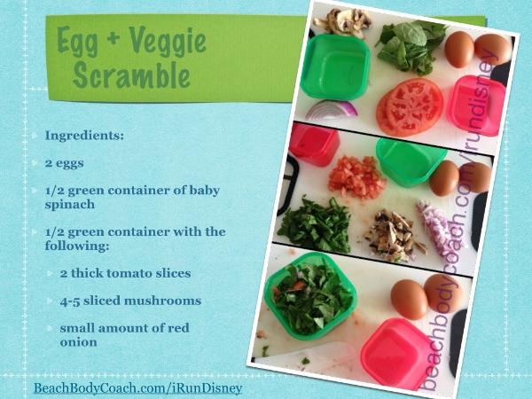 EggAndVegScramble.001.jpg