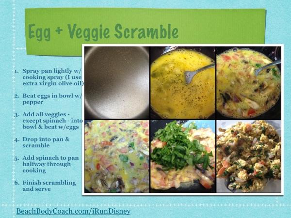 EggAndVegScramble.002.jpg