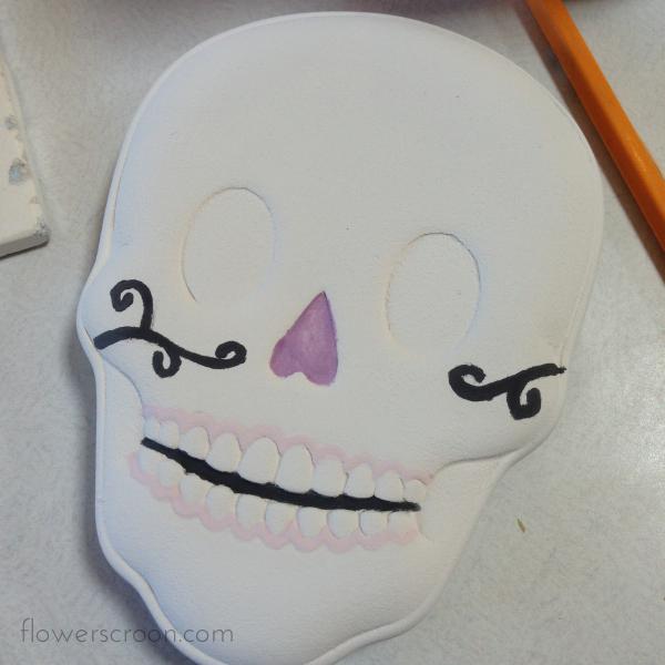 skull2_Fotor.jpg