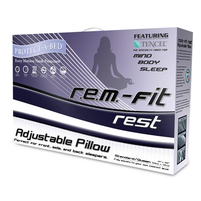 Remfit_Rest_Adjustable_Pillow_ImageA_L.jpg