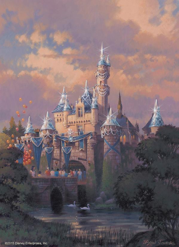 Disneyland-Diamond-Celebration-Castle.jpg