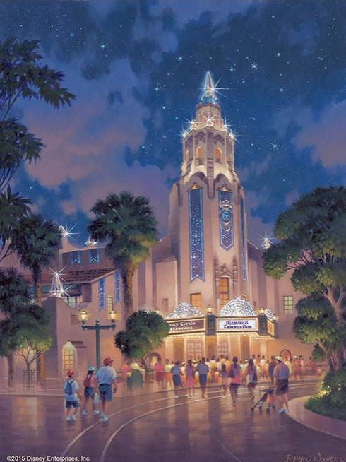 Disneyland60-Carthay-Circle-Diamond-Celebration.jpg