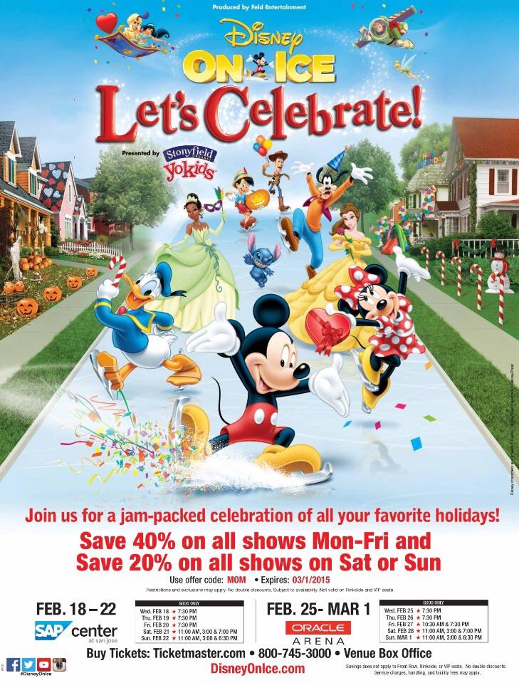 Disney-On-Ice-Lets-Celebrate-Discount.jpg