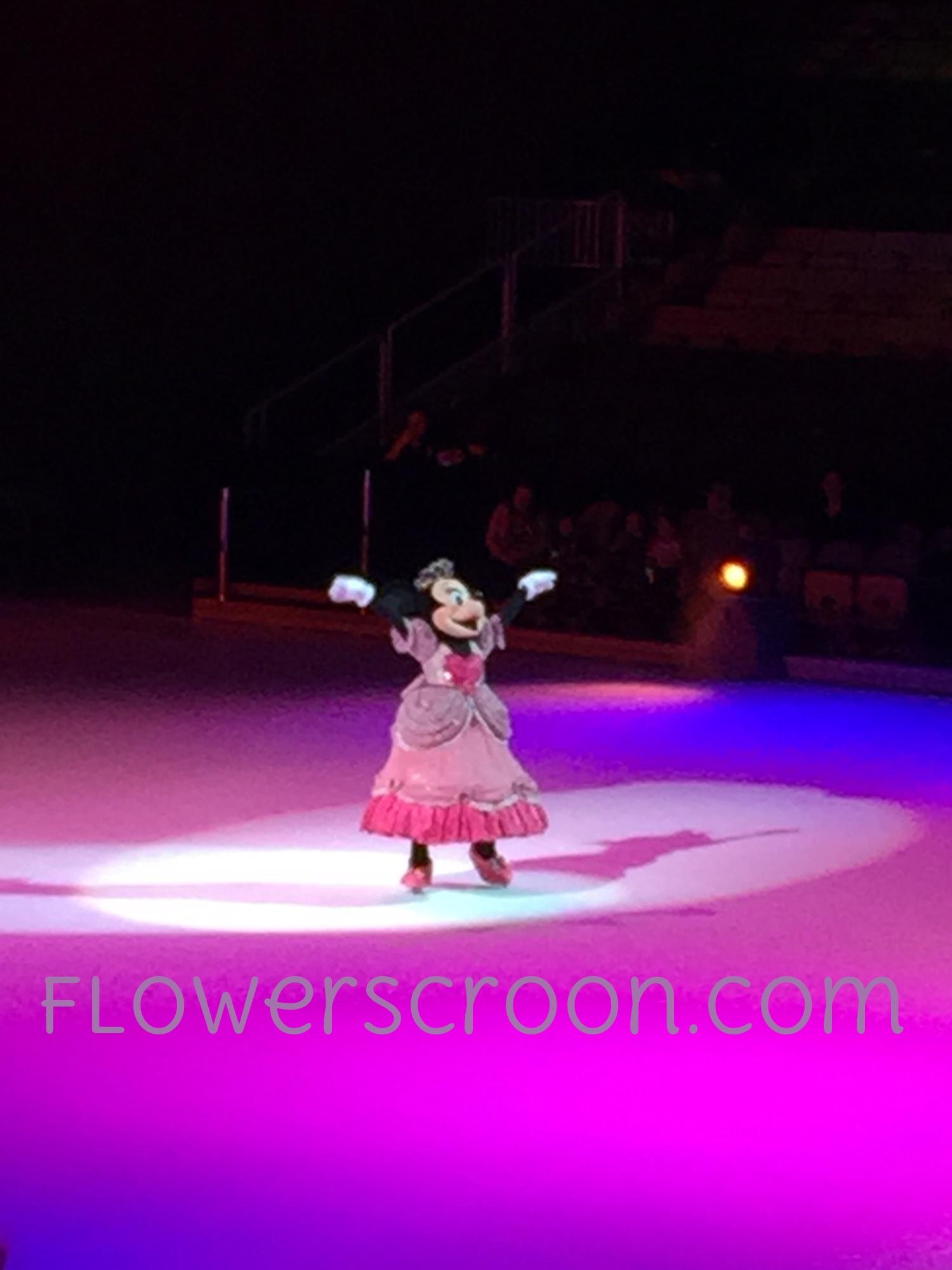 Minnie-Mouse-Ballgown-Costume.jpg