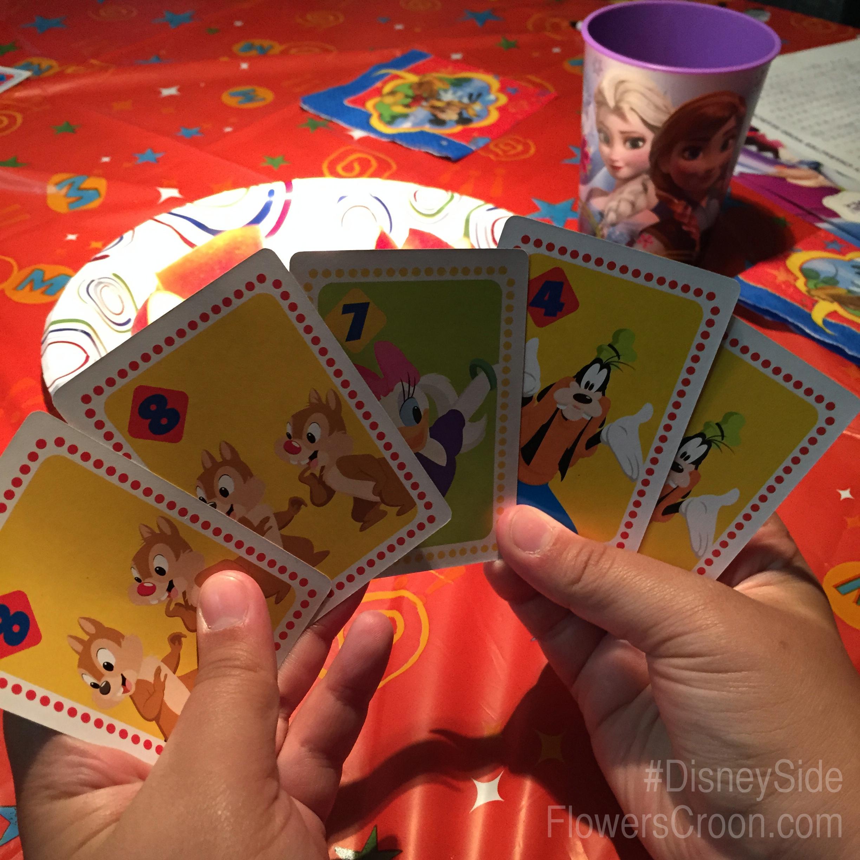 DisneySide-Games.jpg