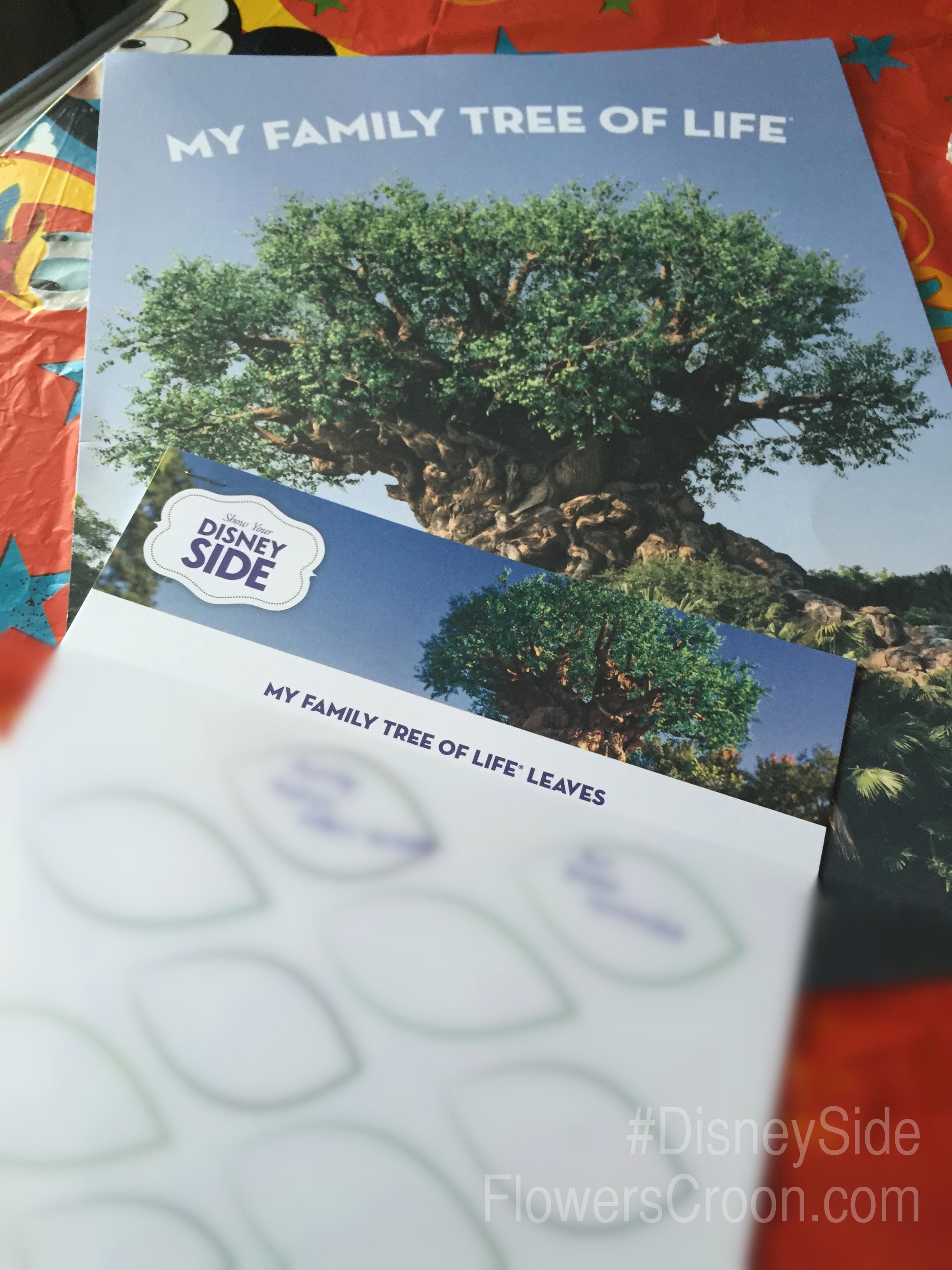 DisneySide-Family-Tree-Of-Life-.jpg