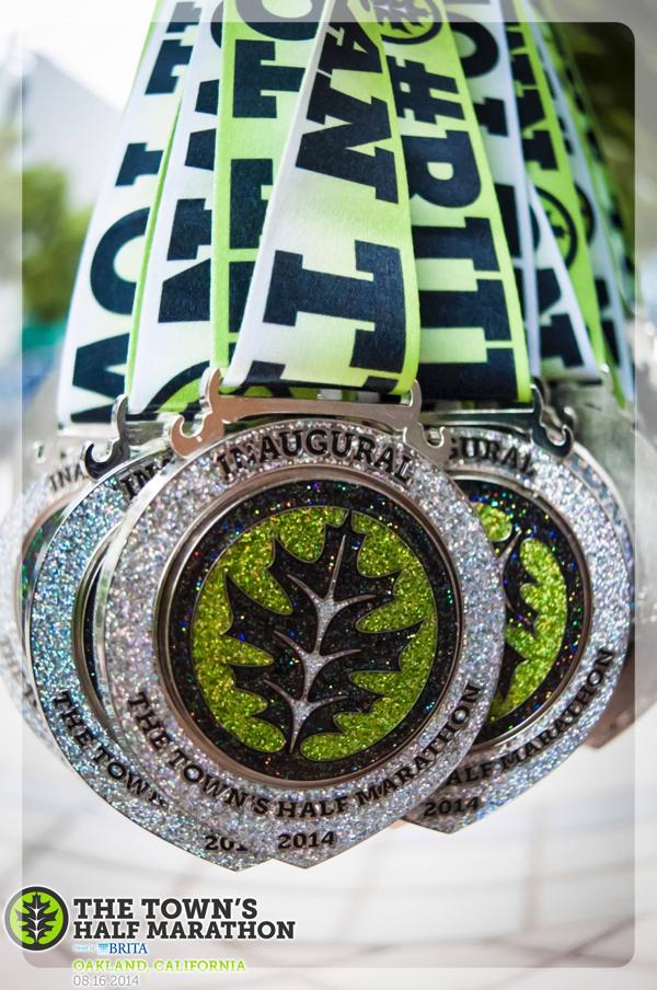 towns-half-marathon-medals.jpg