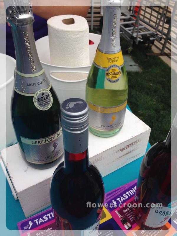 towns-half-marathon-festival-wine.jpg