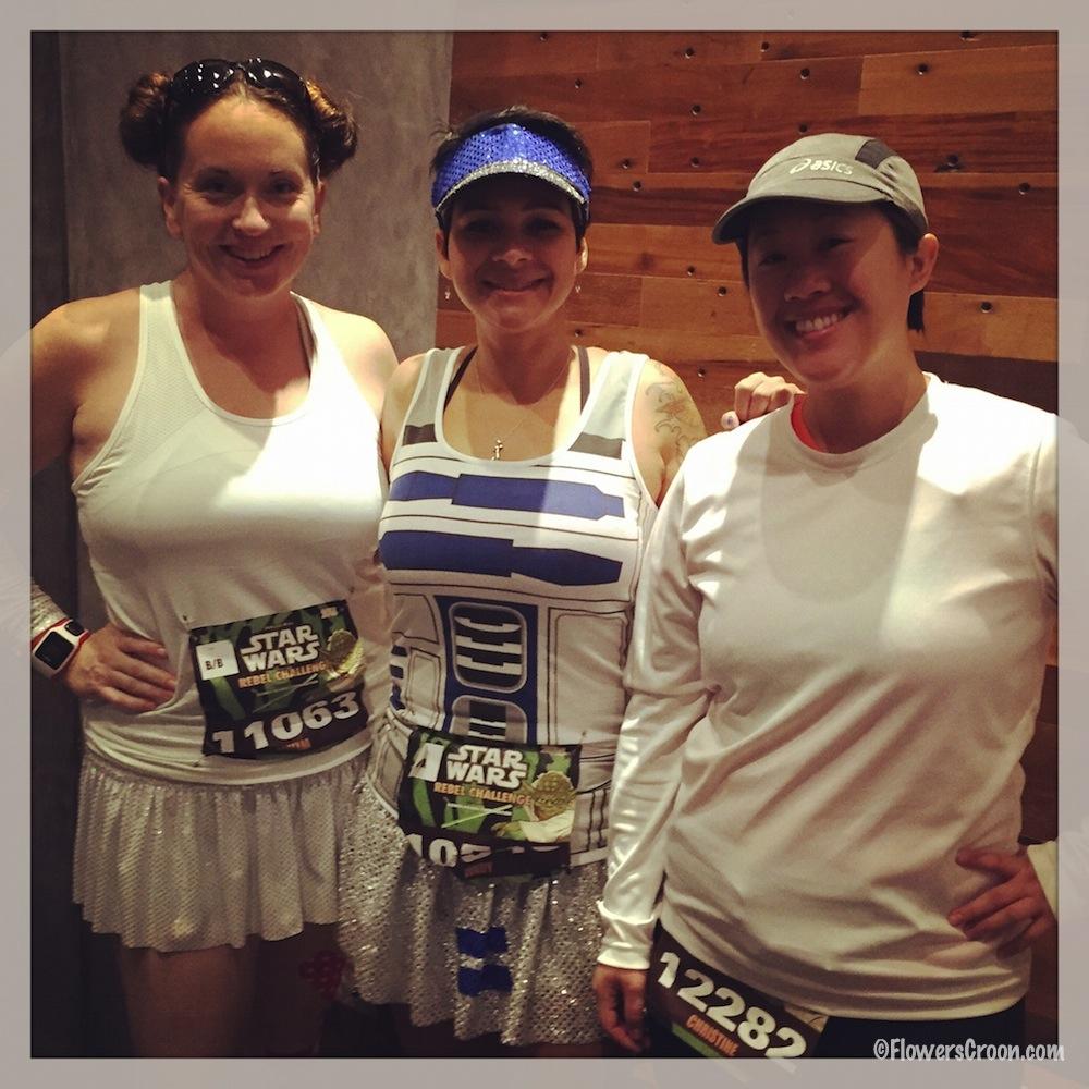 disneyland-star-wars-half-marathon-costumes.jpg