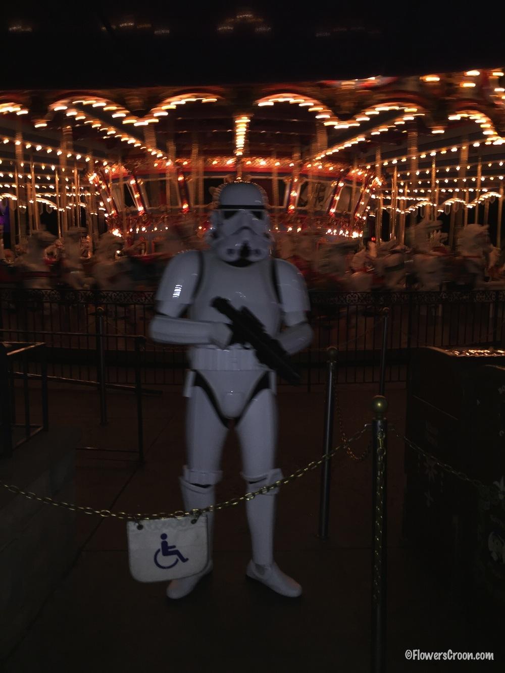 stormtrooper-carousel-fantasyland.jpg