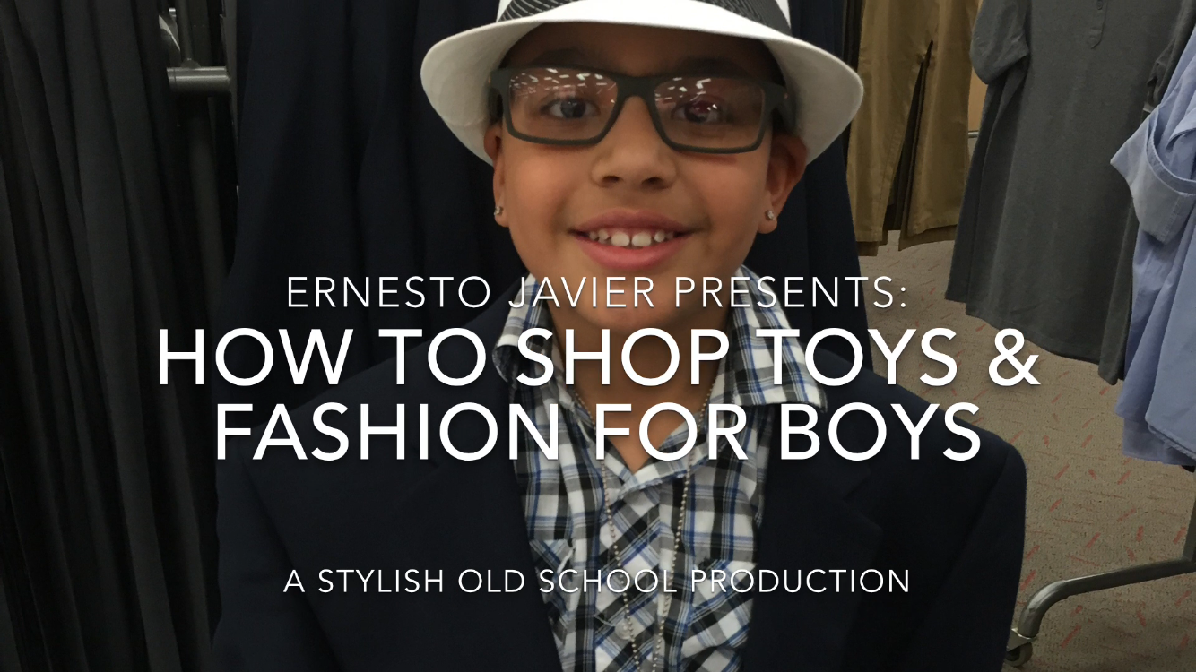 how-to-shop-for-boys.jpg