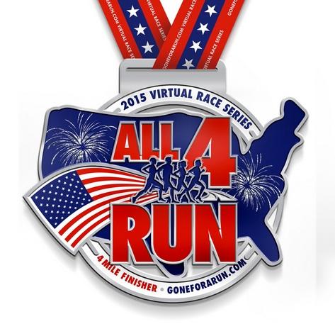all-4-run-virtual-race-medal.jpg
