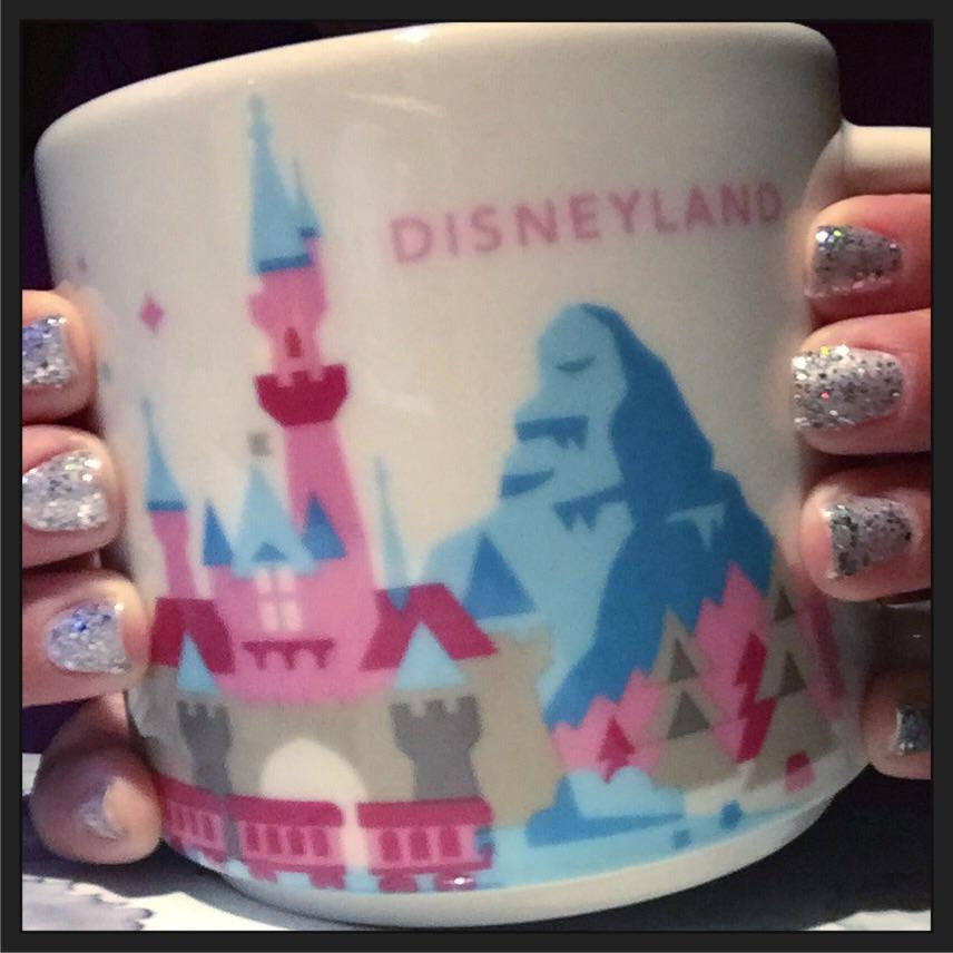 disneyland-diamond-manicure-nails.jpg