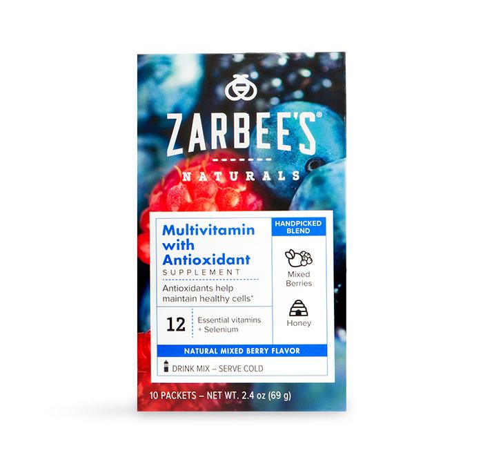 multivitamin_antioxidant.jpg
