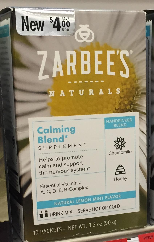 zarbees-calming-blend.jpg