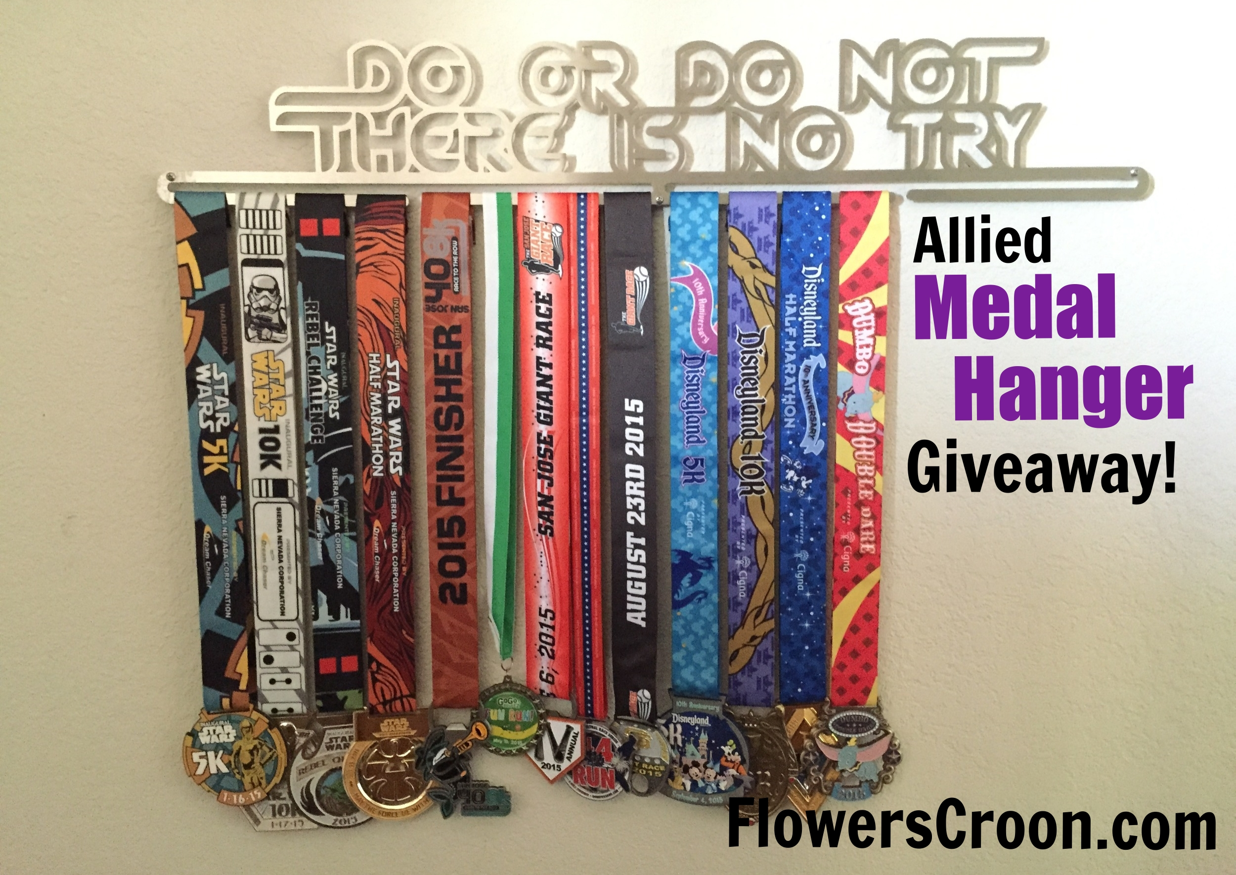 allied-medal-hanger-giveaway-4.jpg