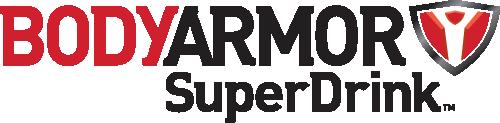 bodyarmor-logo-large.png