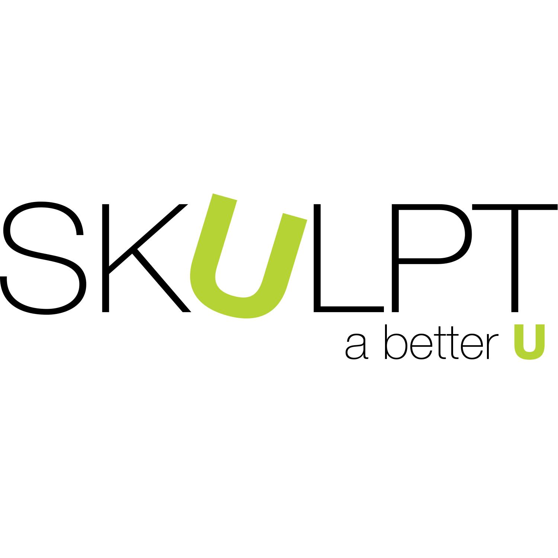 skulpt-logo.png