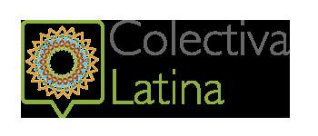 colectiva latina.png