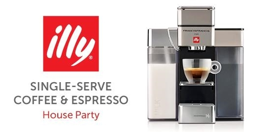illy-y5-house-party.jpg