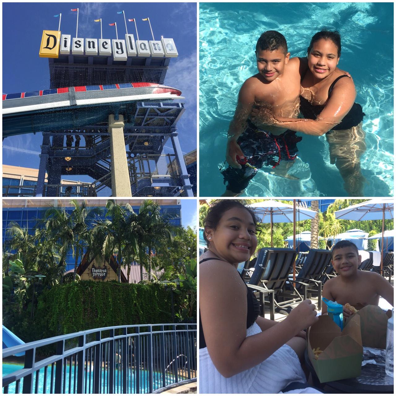 disneyland-hotel-review-pool.jpg