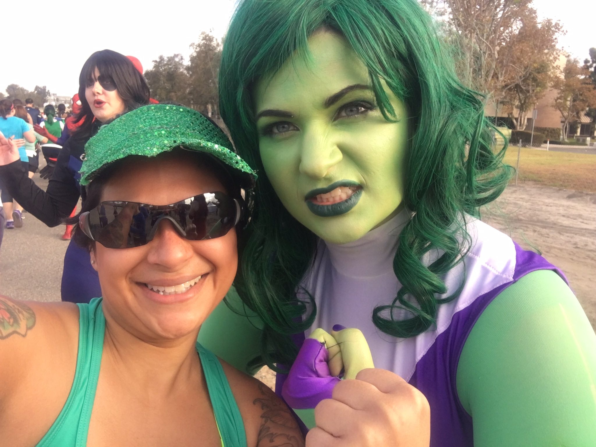 avengers-half-marathon-cosplayer-she-hulk.jpg