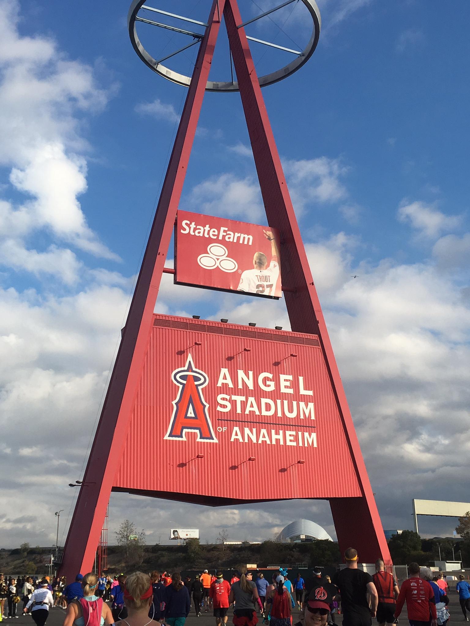 avengers-half-marathon-angel-stadium.jpg
