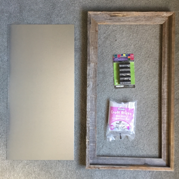 diy-magnetic-makeup-board-supplies.jpg