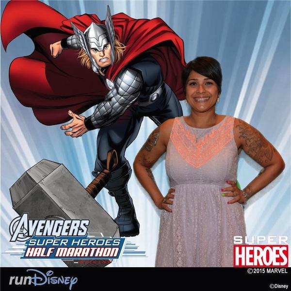 avengers_half_weekend_run_disney.jpg