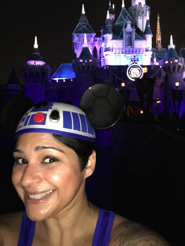 star-wars-half-castle.jpg