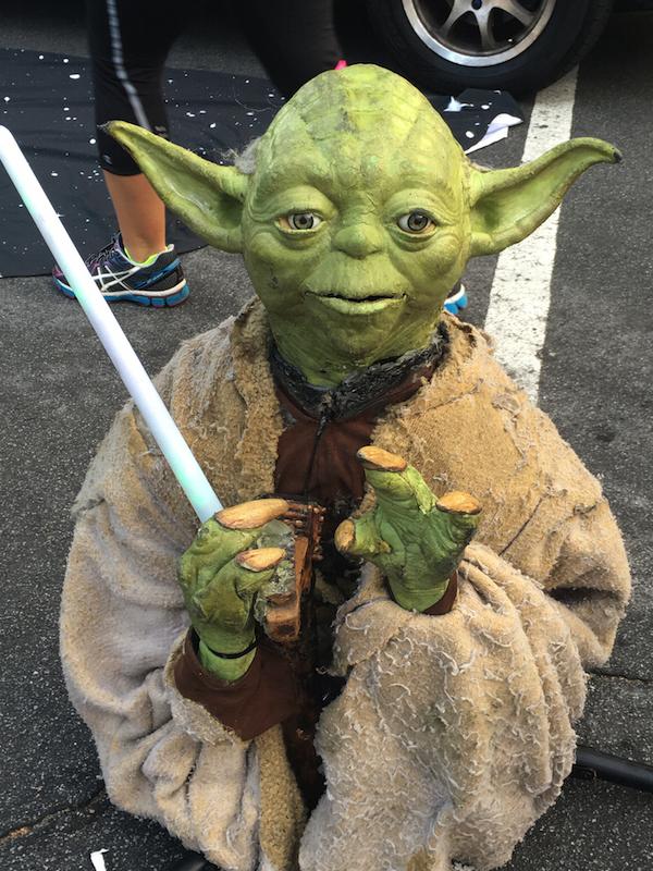 yoda-star-wars-half-2016.jpg