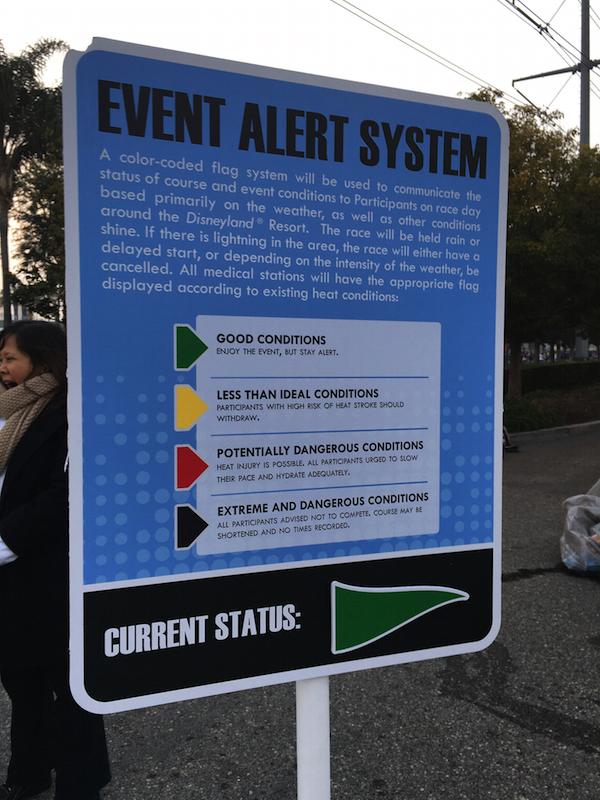 rundisney-event-alert-system.jpg