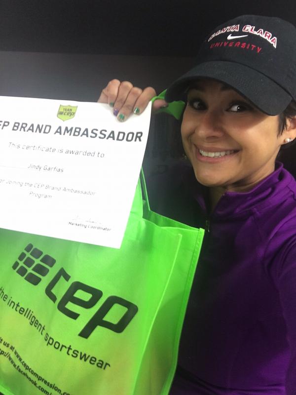 CEP-Ambassador.jpg