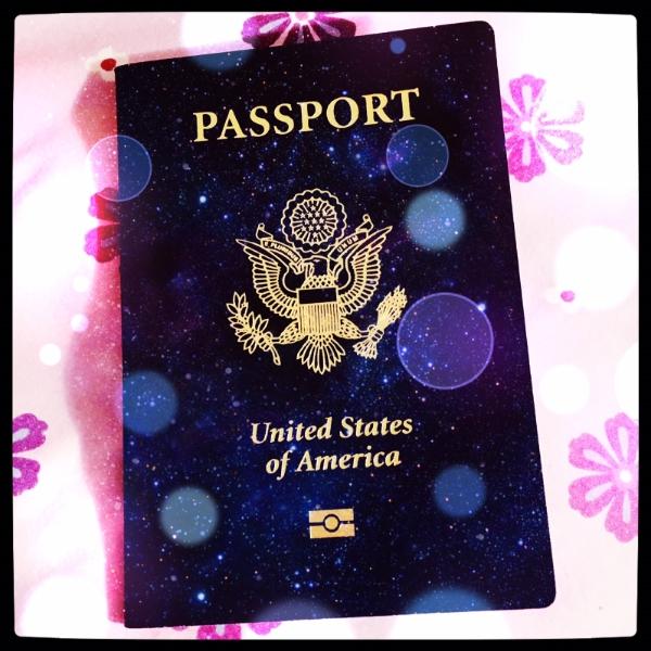 passport-travel-tuesday.jpg