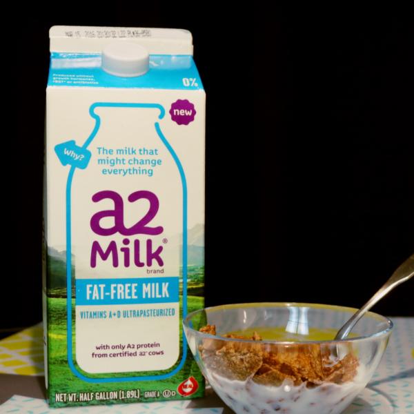a2-milk.jpg