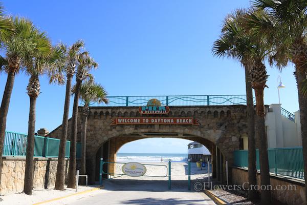 Daytona Beach Pier & Boardwalk