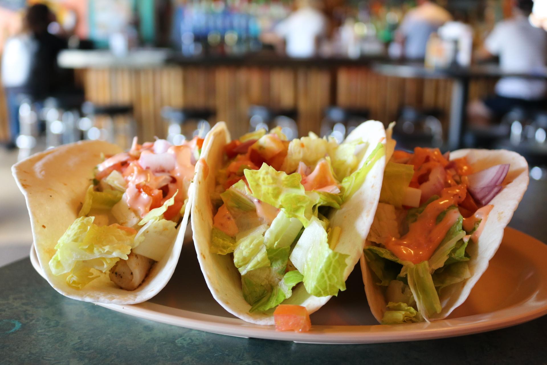 fish-tacos-tiki-hut-daytona.jpg