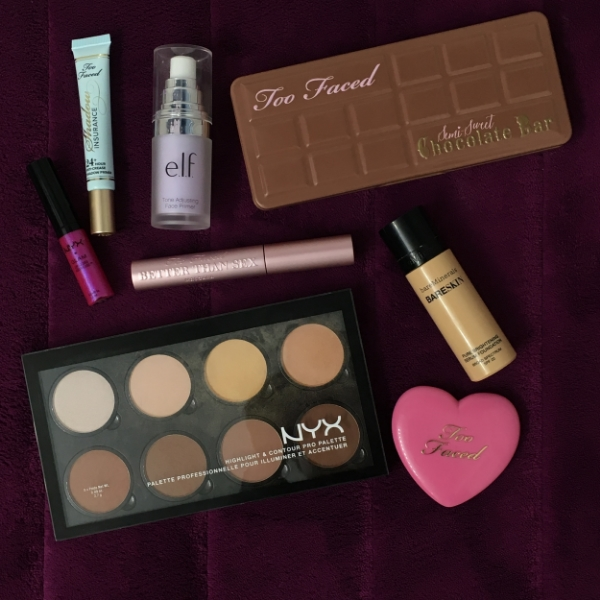 too-faced-make-up-review.jpg
