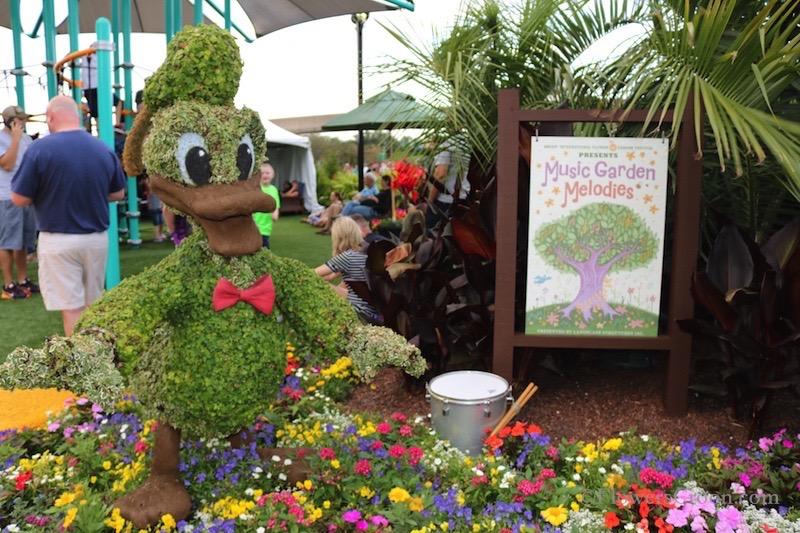 epcot-international-flower-and-garden-festival-play